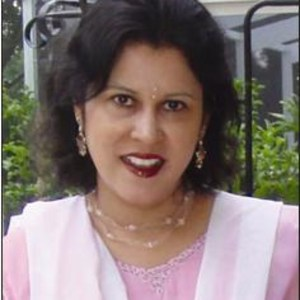 Roopa  Ramlogun`s profile picture