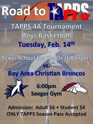 TAPPS 4A Boys Tournament Flyer Feb 14th.jpg