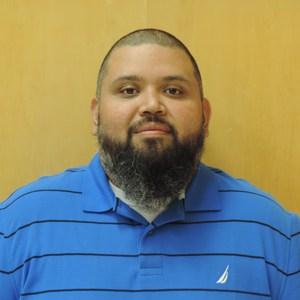 Dorian Rocha's Profile Photo
