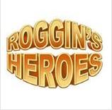 rogginsheroes.jpg