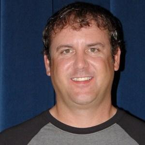 Zach Smith's Profile Photo