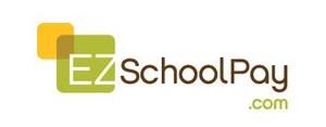 EZSchoolPay Logo new.jpg