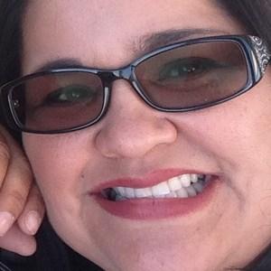 Susan Roche's Profile Photo