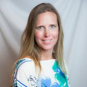 Sara Pieschl's Profile Photo