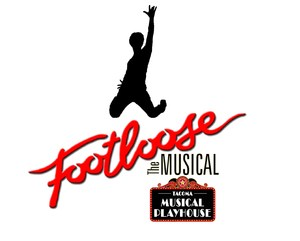 footloose-with-Jake_C052BE78-38C0-4E03-88A7E851A75BA110_68fb199c-aae0-4ea8-b61a5e39fc6a16f4.png