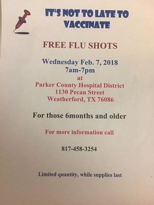 shot clinic.jpg