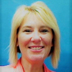 Angela Stover's Profile Photo