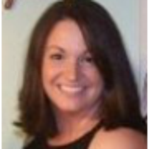 Stephanie Kopala's Profile Photo