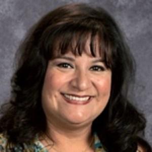 Janette Hernandez's Profile Photo