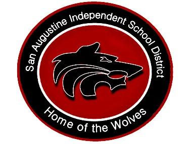 Wolfpack logo