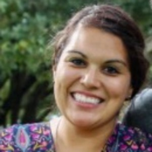 Desiree Alderete's Profile Photo