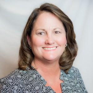Zena Fisher's Profile Photo