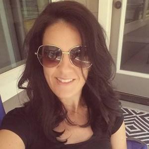 Danielle Racciatti's Profile Photo