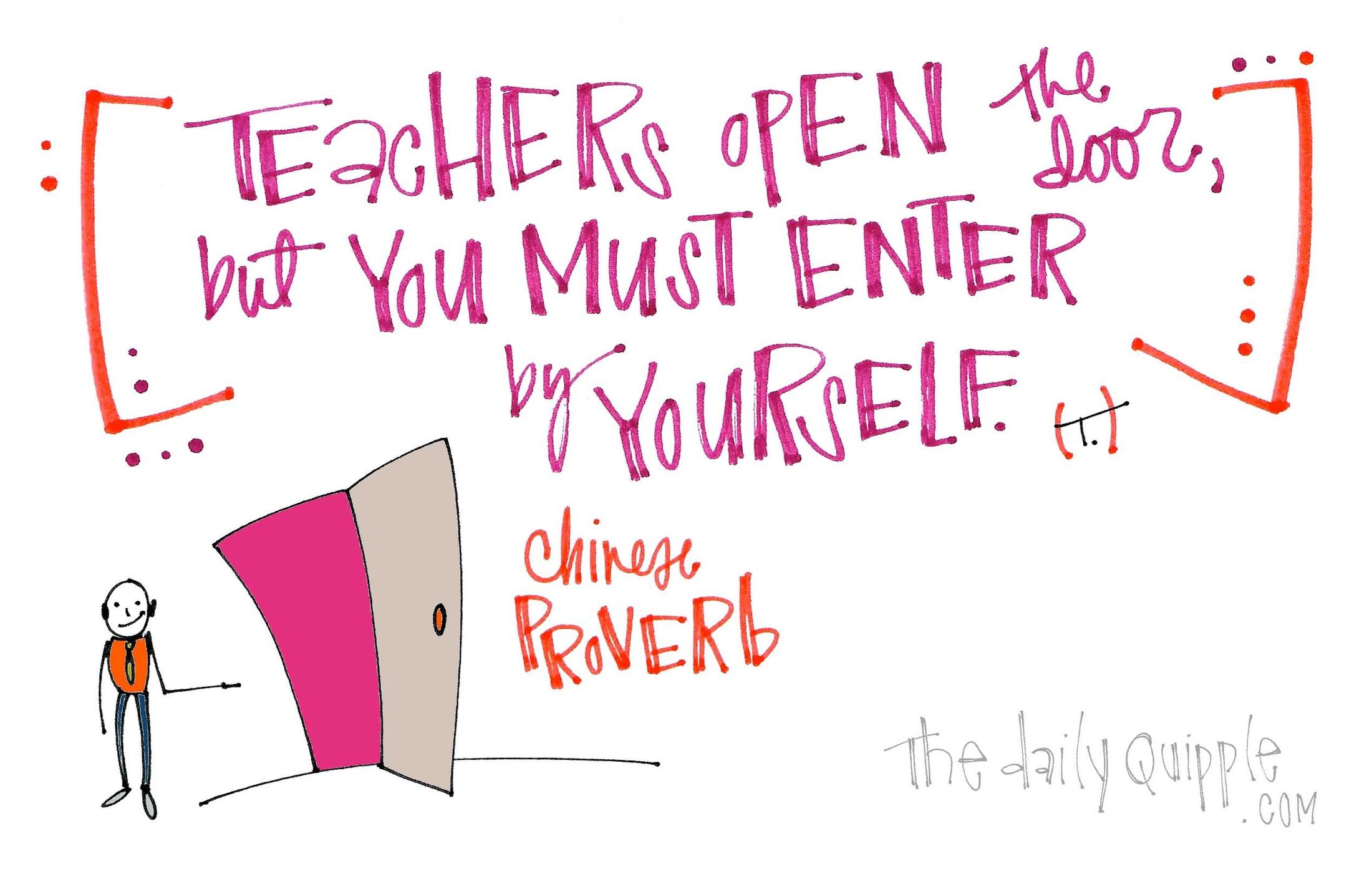 Mrs. Chen\'s 3rd Grade Class – Mrs. T. Chen – Sheridan Street Elementary
