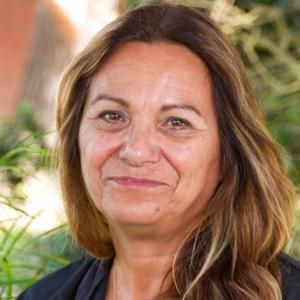 Janie Mederos's Profile Photo