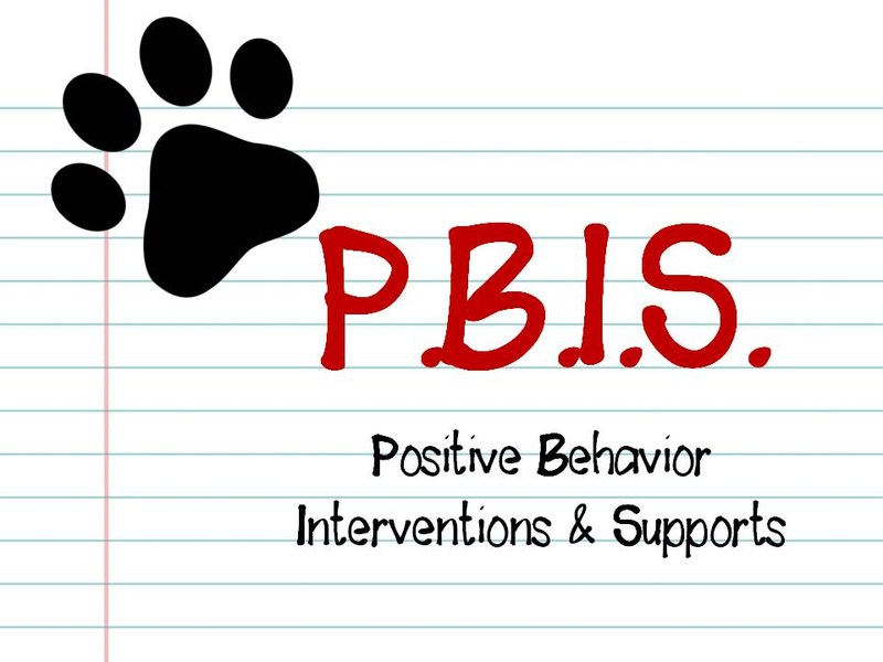 P.B.I.S. to take place at TPS this year! Featured Photo