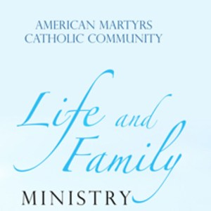 Life and Family Ministry`s profile picture