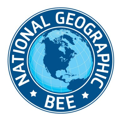 National Geographic Bee Information