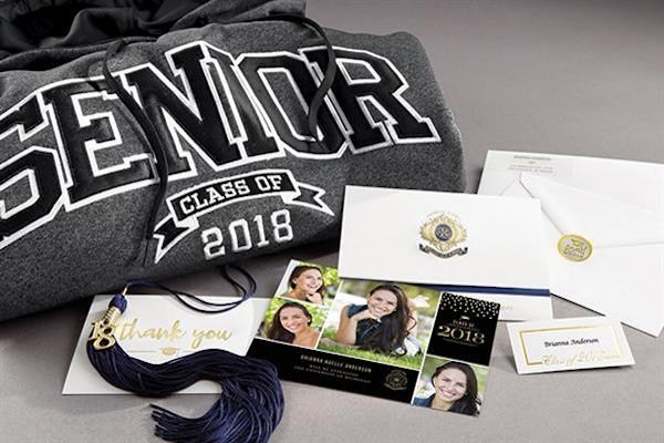 Graduation Orders Featured Photo