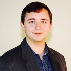 Alex Macey's Profile Photo