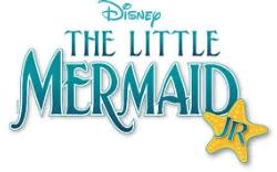 Little Mermaid Image.jpg
