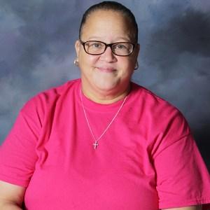 Jackie Pichon's Profile Photo