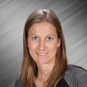 Rebecca Ikewood's Profile Photo