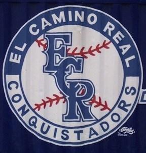 El Camino Real logo.jpg