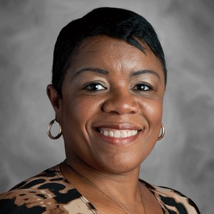 Yolanda Chandler-McKoy's Profile Photo