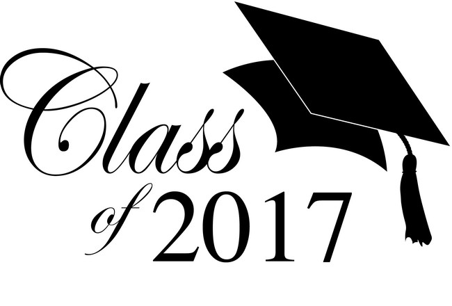 2017 Graduation Ceremony Video Now Available Thumbnail Image