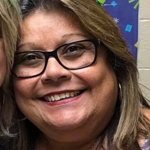 Bernice Sanchez's Profile Photo