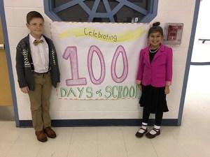 DTSD - Primary School - 100 Days 4.jpg
