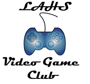Video Game Club.png
