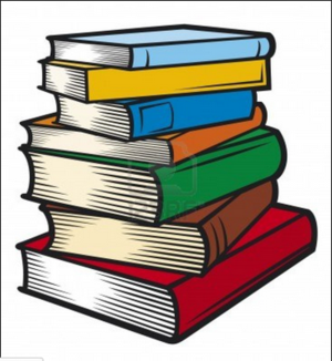 Books pic.png
