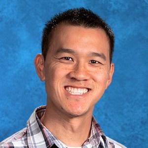 Michael Lam's Profile Photo
