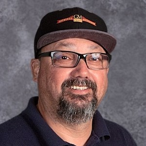 Javier Reyes's Profile Photo