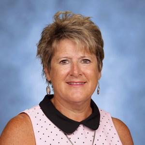 Lynn Yagley's Profile Photo