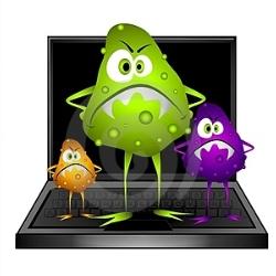 computervirus.jpg