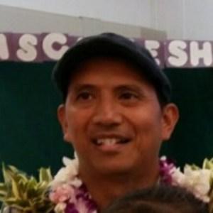 Warren Cabading's Profile Photo