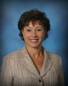 Dr. LaFaye Platter, Deputy Superintendent