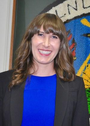 Jeannette Schaller.jpg