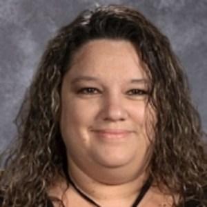 Stefanie Carr's Profile Photo