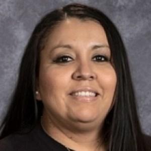 Melissa Rodriquez's Profile Photo