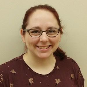 Leah Munster's Profile Photo