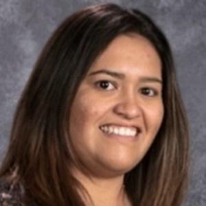 Christina Rodriquez's Profile Photo