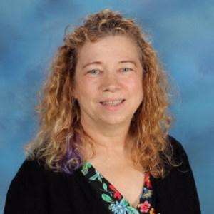 Paula Merriman's Profile Photo