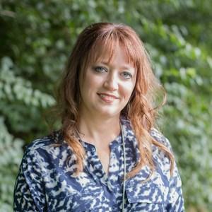 Mary Ann Maxson's Profile Photo