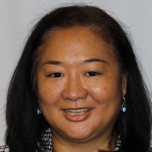 Melissa Mitsuda's Profile Photo