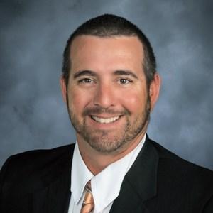 Kris Cavazos's Profile Photo
