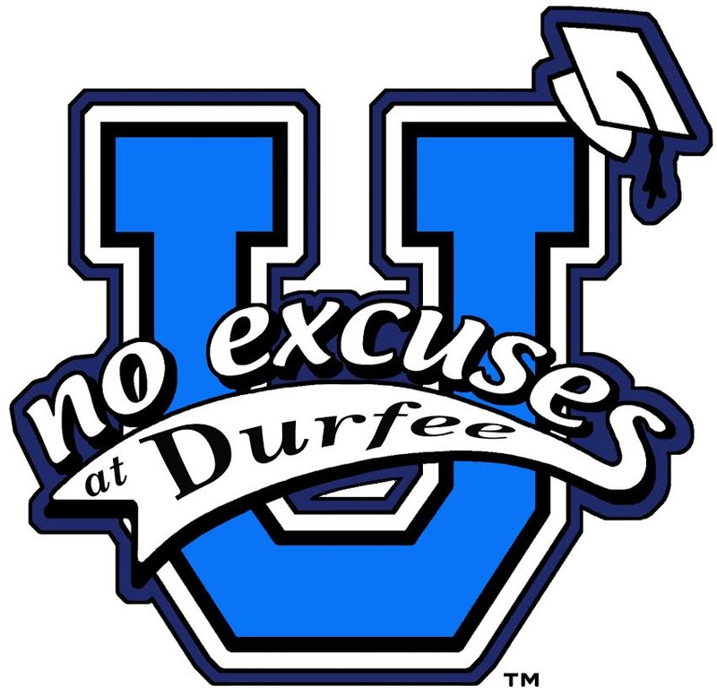 Durfee is a NEU school